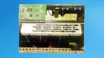 PCB Assembling, PCB Assembly Manufacturer, Services, Job